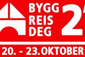 Logo Bygg Reis Deg