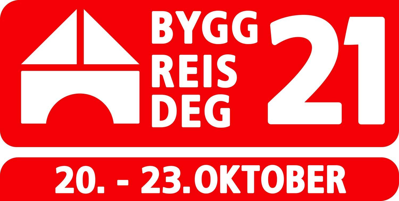 logo bygg reis deg 2021