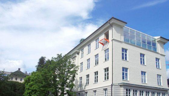liftroller-stoltz-jahnebakken-5-2016-1