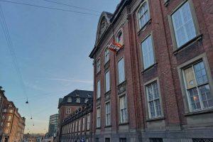 liftroller-villa-copenhagen-danmark-hent-dk-2018-7