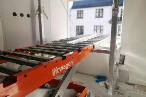 liftroller_Rosenkrantz-hotel-Flex-Bygg-1