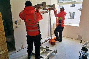liftroller_Rosenkrantz-hotel-Flex-Bygg-3